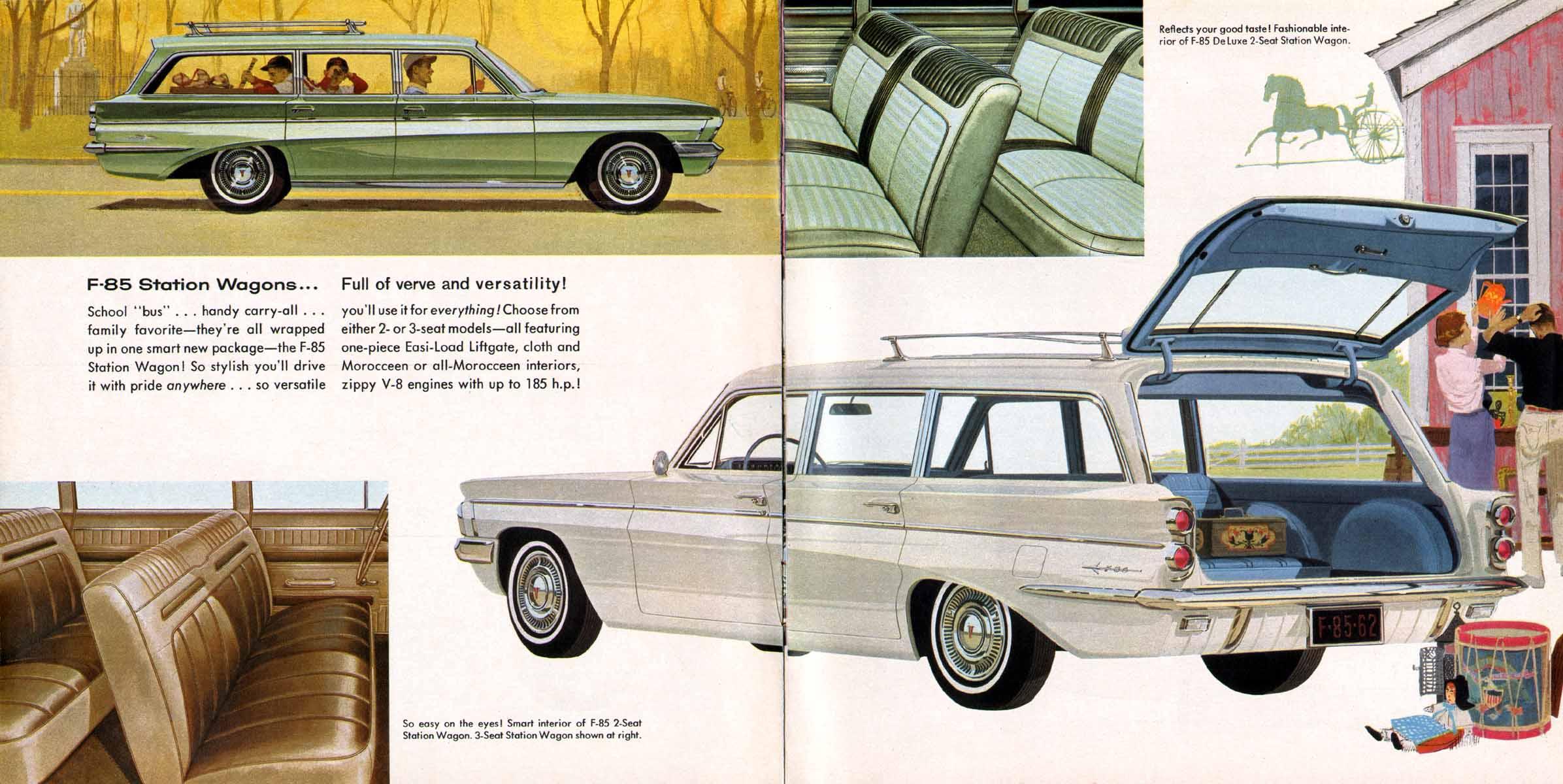 Directory Index: Oldsmobile/1962 Oldsmobile/album_003