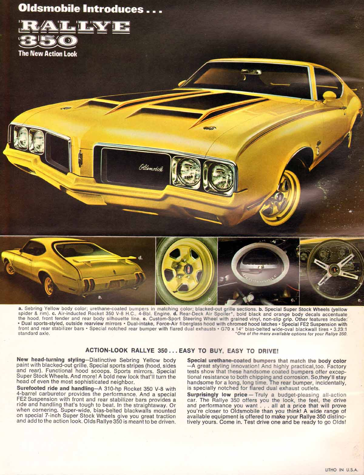 [Image: 1970%20Oldsmobile%20Rallye%20350%20Folder-02-03.jpg]