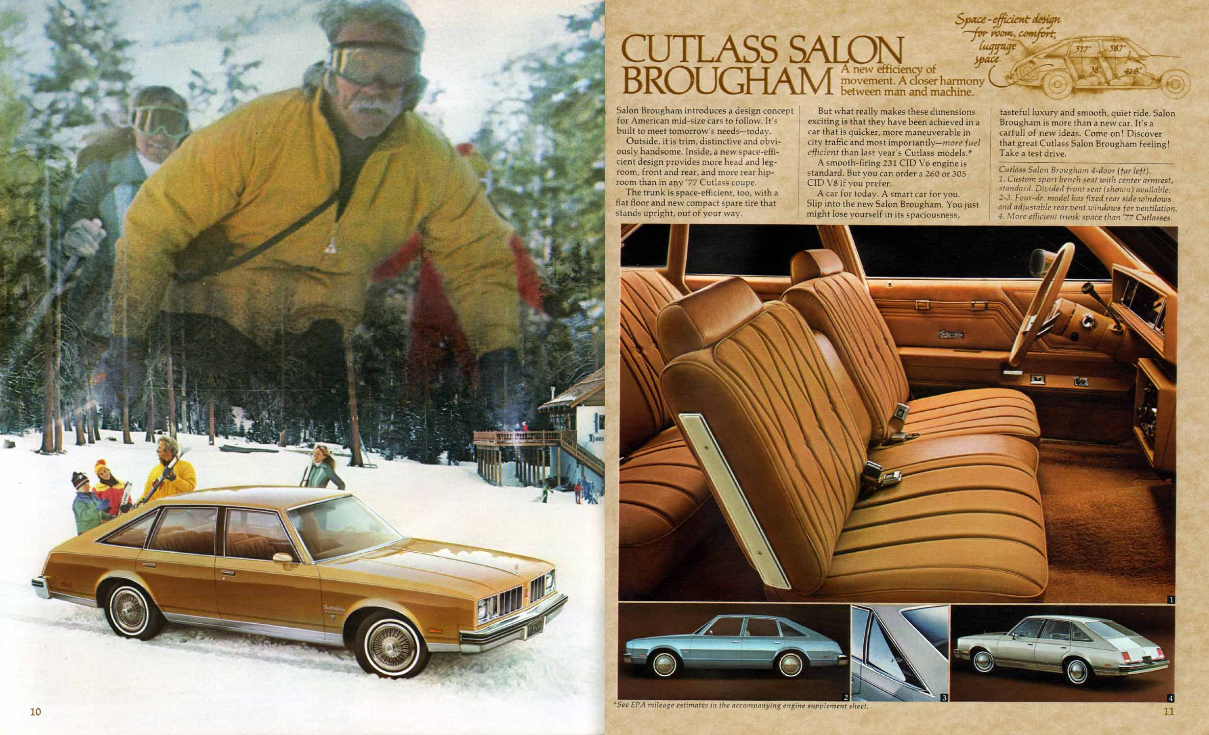 1978%20Oldsmobile%20Mid-size%20and%20Compact-10-11.jpg