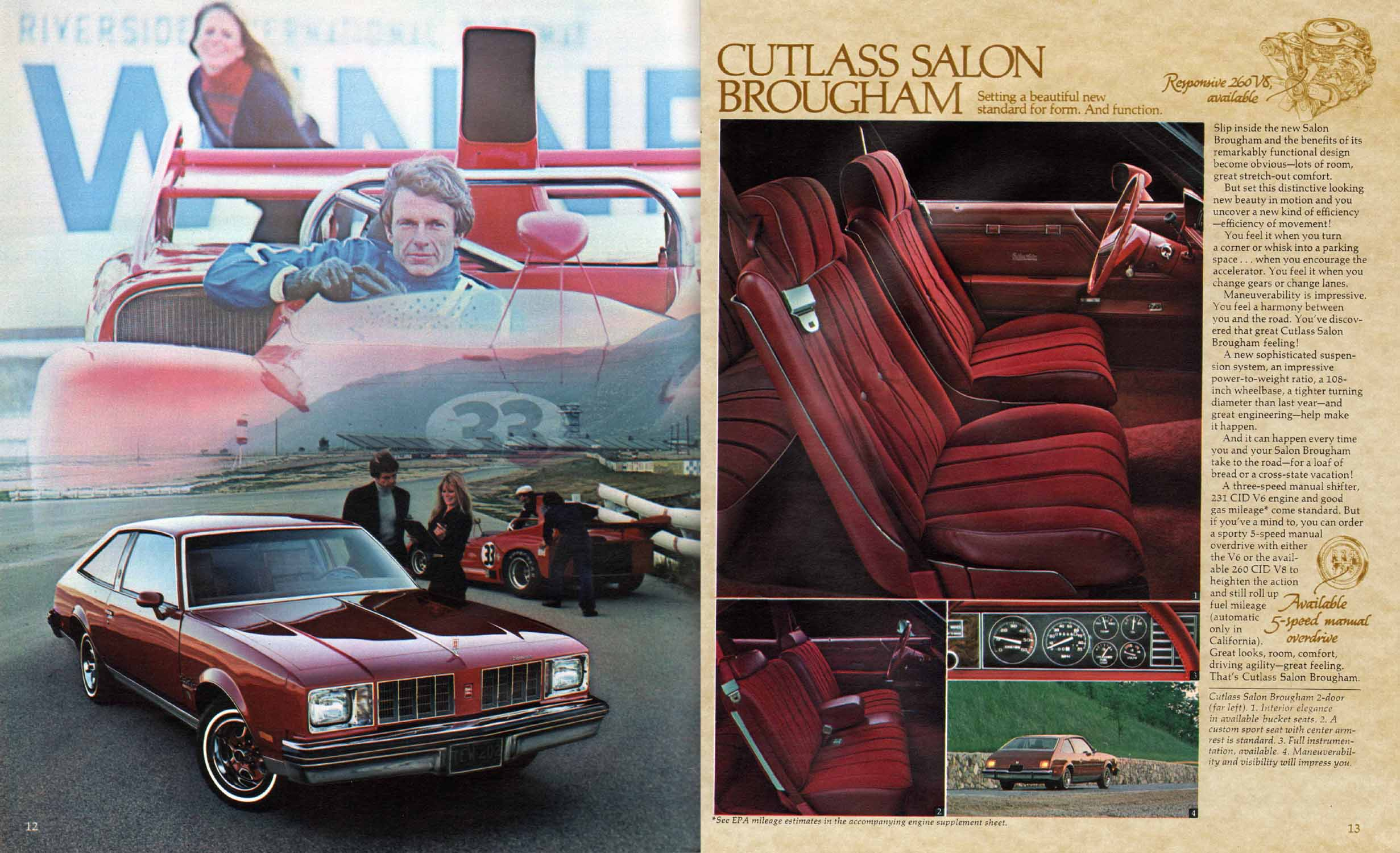 1978%20Oldsmobile%20Mid-size%20and%20Compact-12-13.jpg