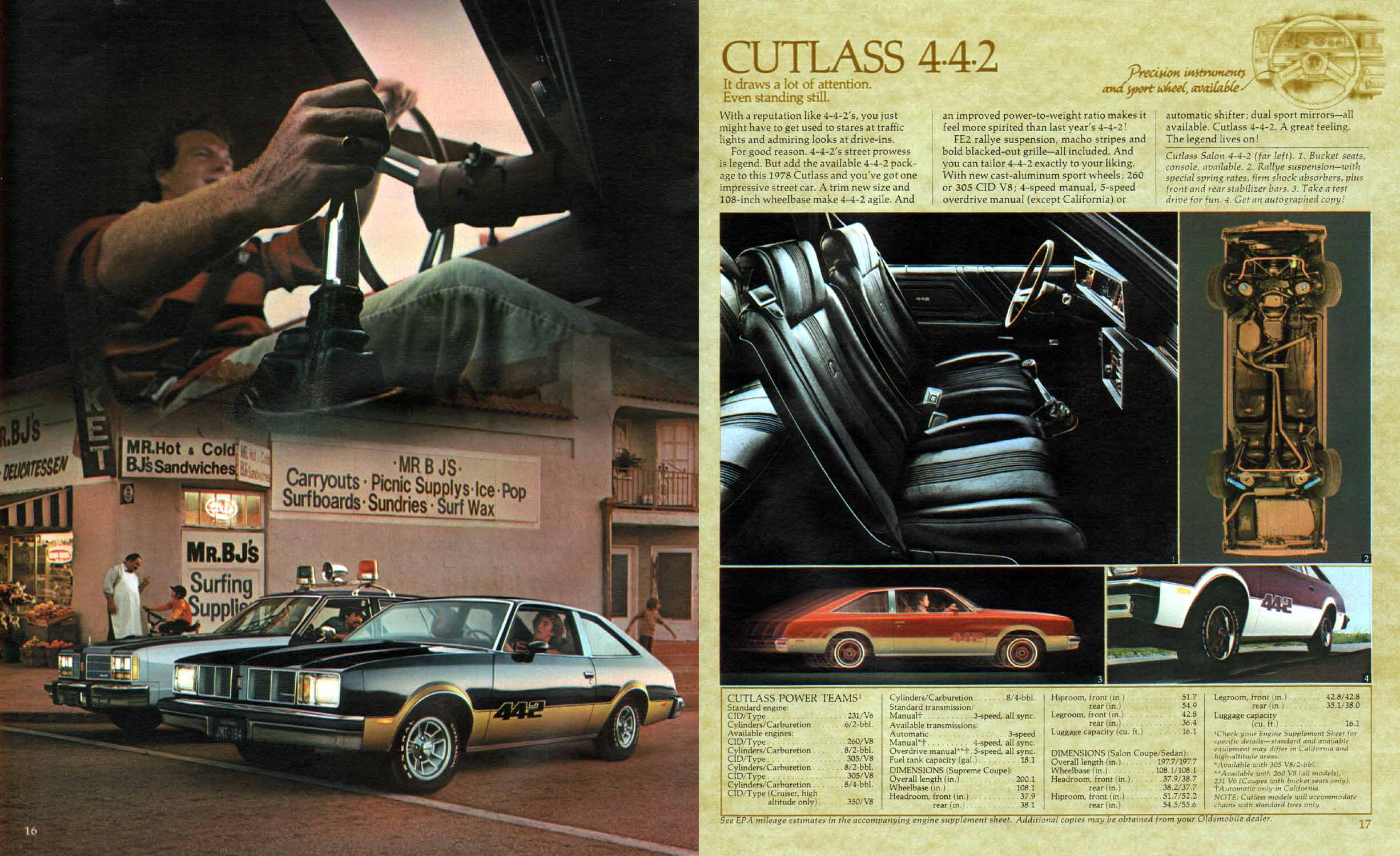 1978%20Oldsmobile%20Mid-size%20and%20Compact-16-17.jpg
