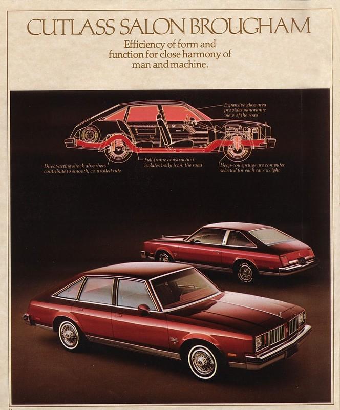 1979%20Oldsmobile-13.jpg