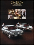 Directory Index: Oldsmobile/1980 Oldsmobile/1980 Oldsmobile Omega