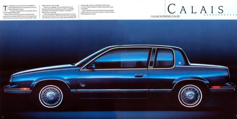 1987 Oldsmobile Mid Size 05