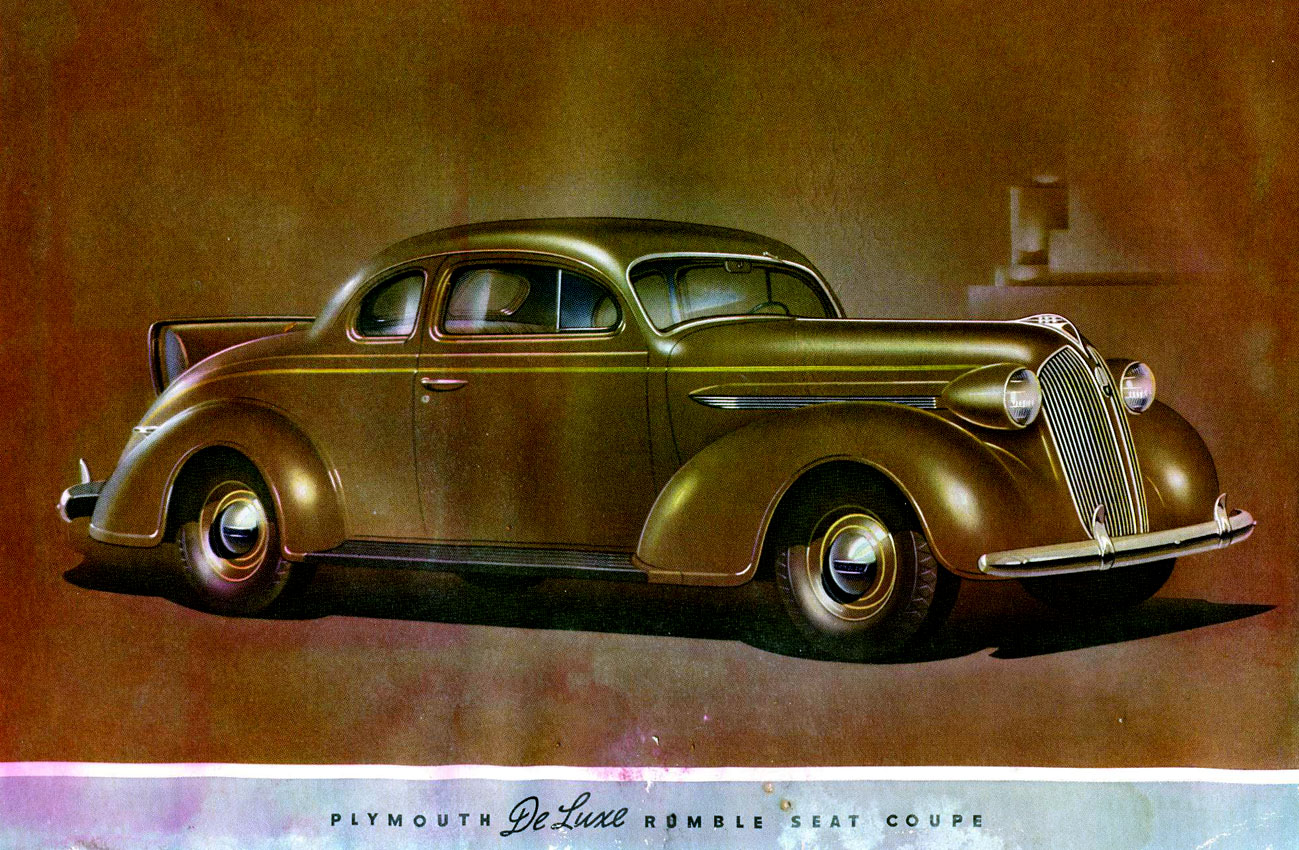 1937 Dodge Coupe Street Rod Project Car For Sale: Search Results 1937 Street Rods For Sale.html