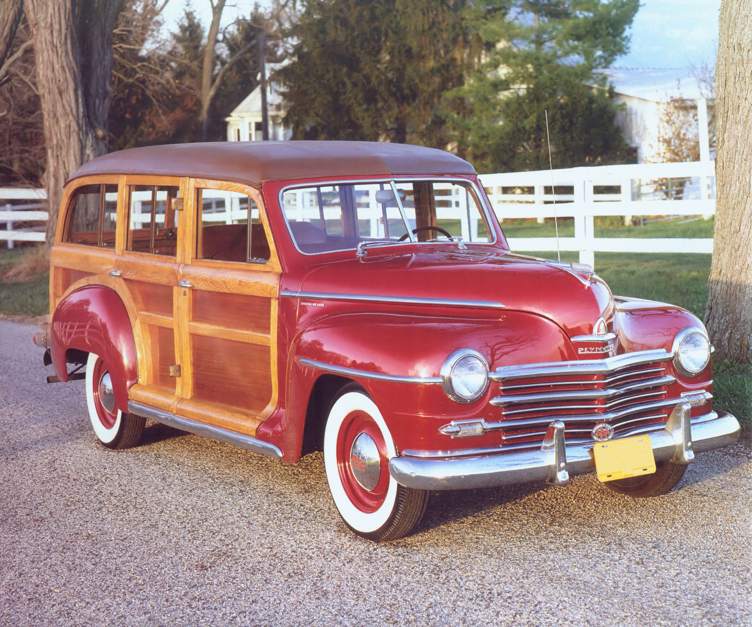 root plymouth 1947 plymouth dir