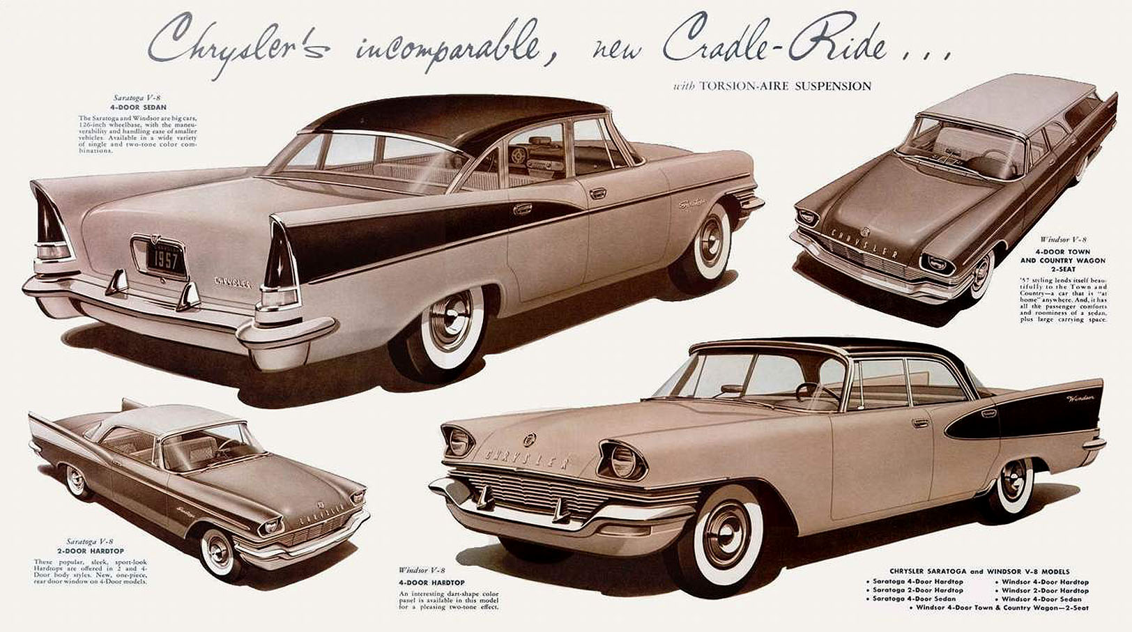 Old Car Dealers >> Directory Index: Plymouth/1957 Plymouth/1957_Chrysler-Plymouth_Brochure
