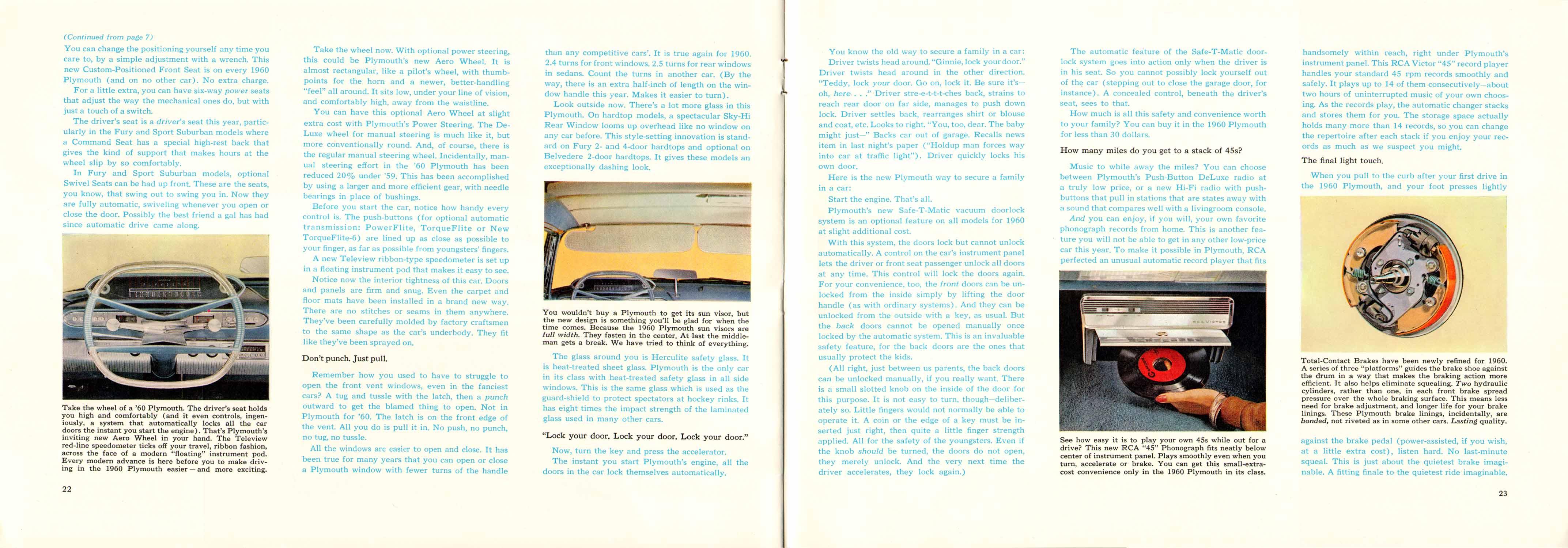 http://www.oldcarbrochures.com/static/NA/Plymouth/1960%20Plymouth/1960_Plymouth_Prestige_Brochure/1960%20Plymouth%20Prestige-22-23.jpg