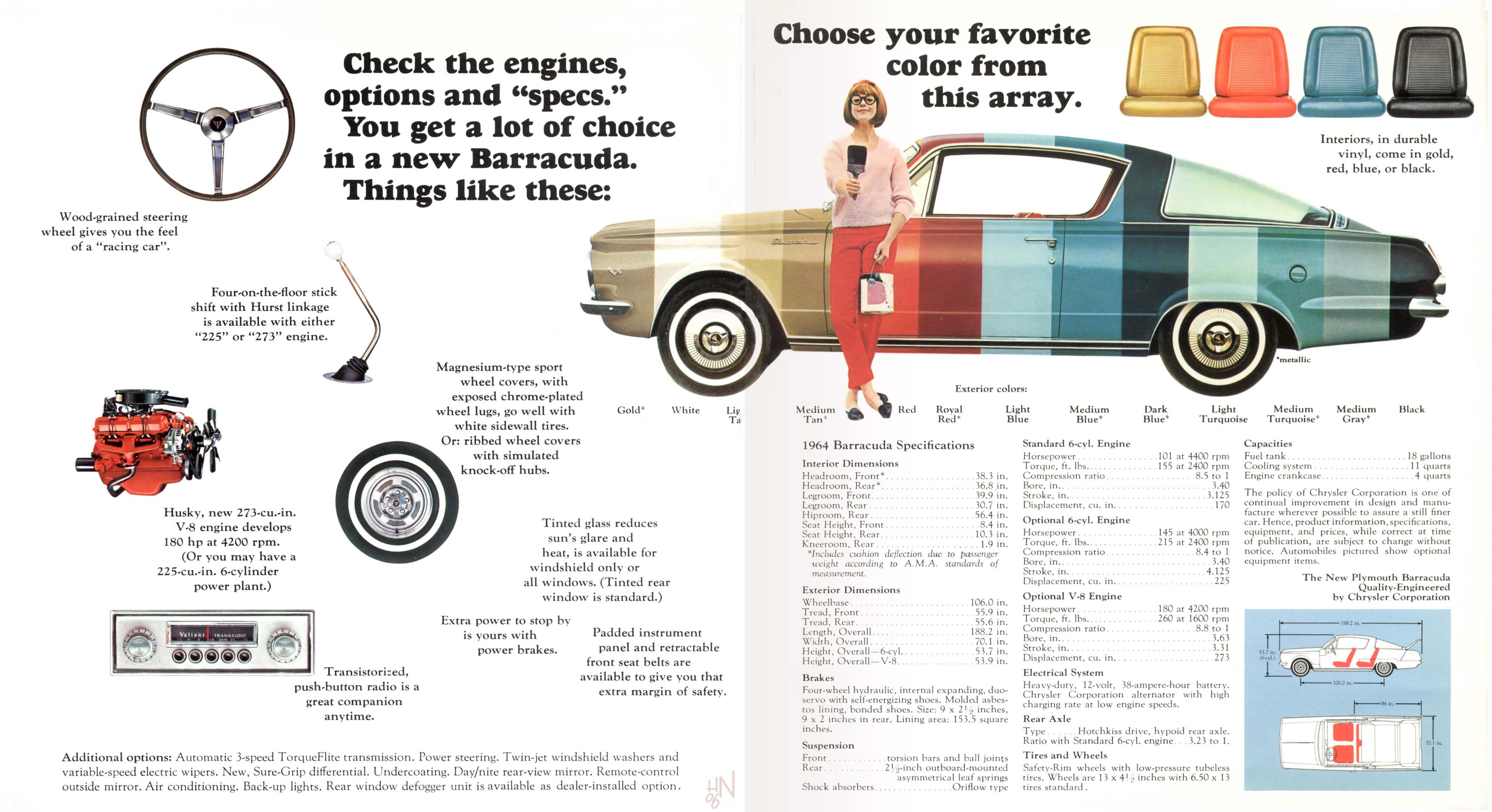 Directory Index: Plymouth/1964 Plymouth/album