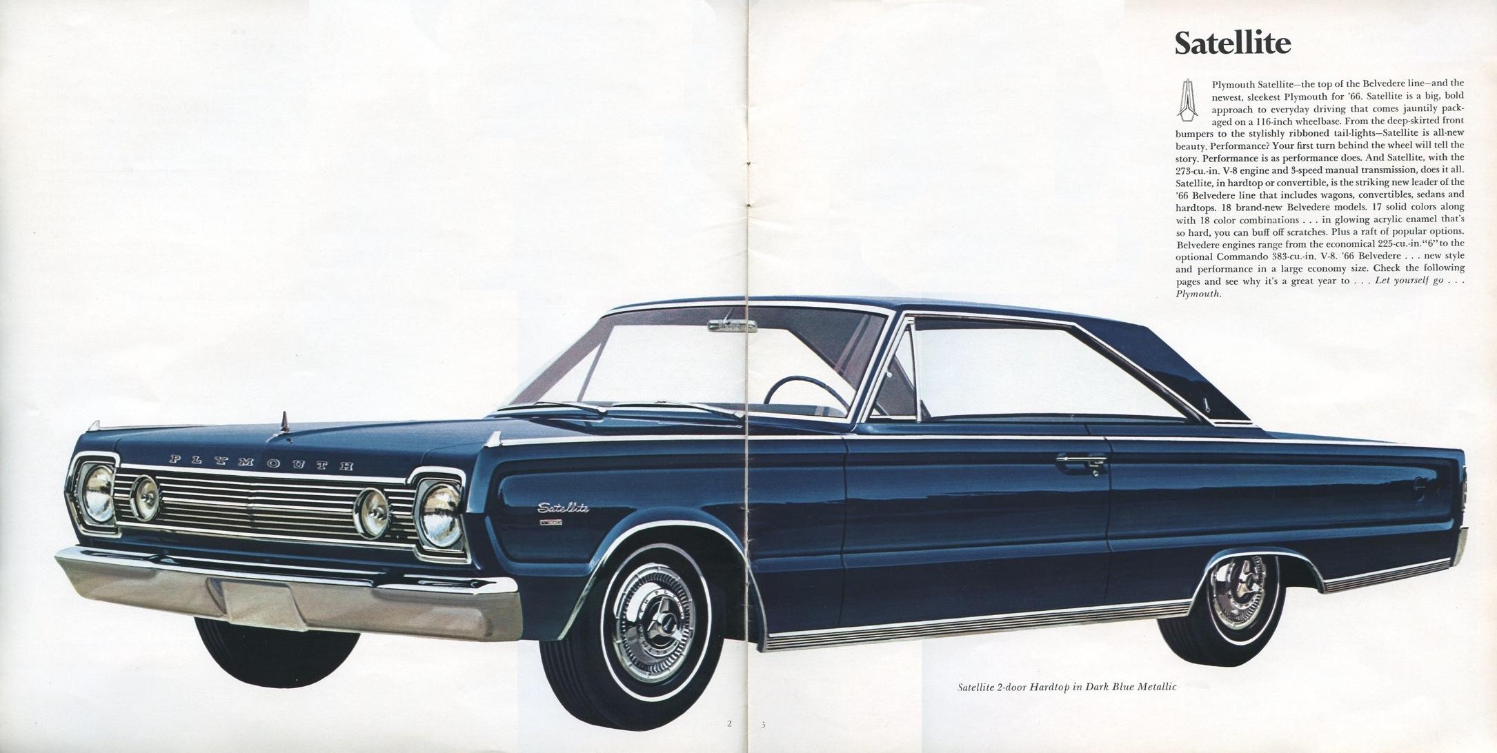 Directory Index: Plymouth/1966 Plymouth/1966_Plymouth Belvedere ...
