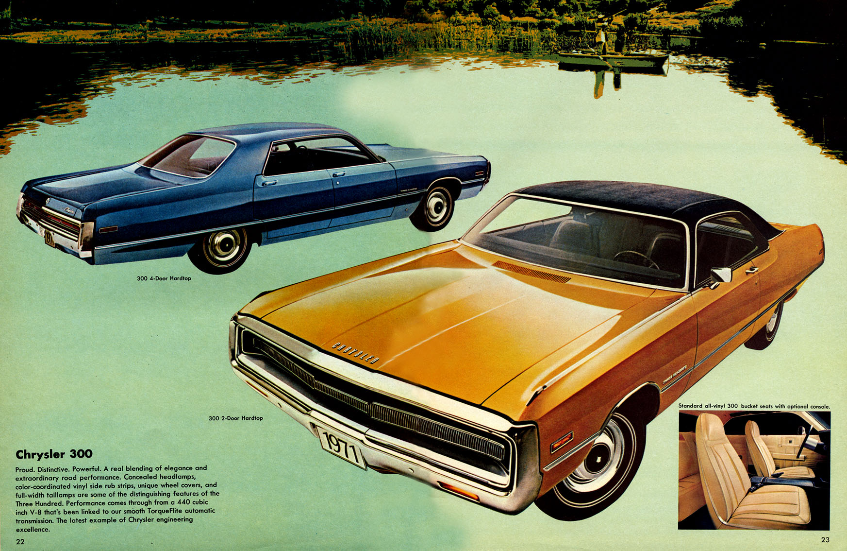 Directory Index Plymouth 1971 Plymouth 1971 Chrysler