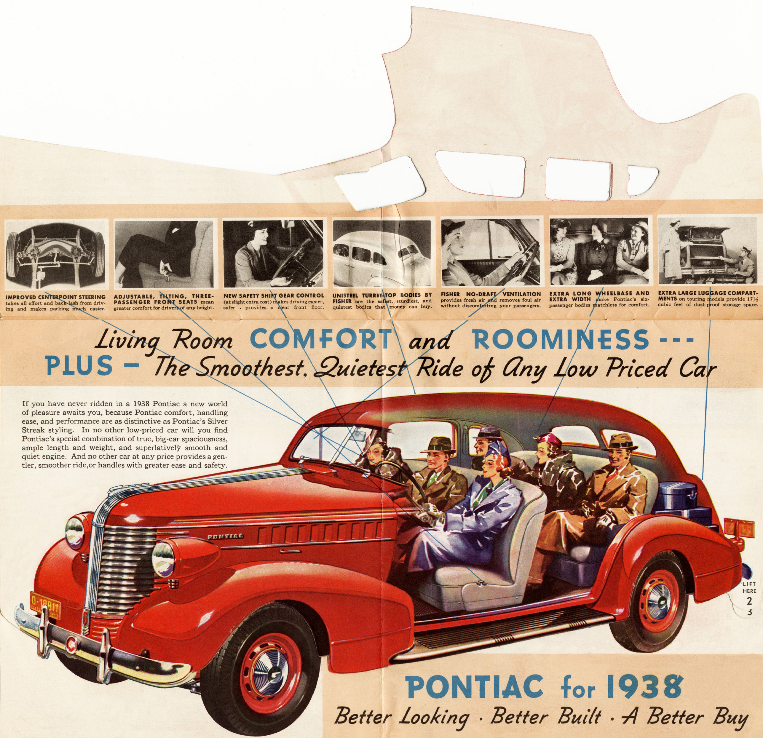 1938 Pontiac Inside Story-01 lift 1