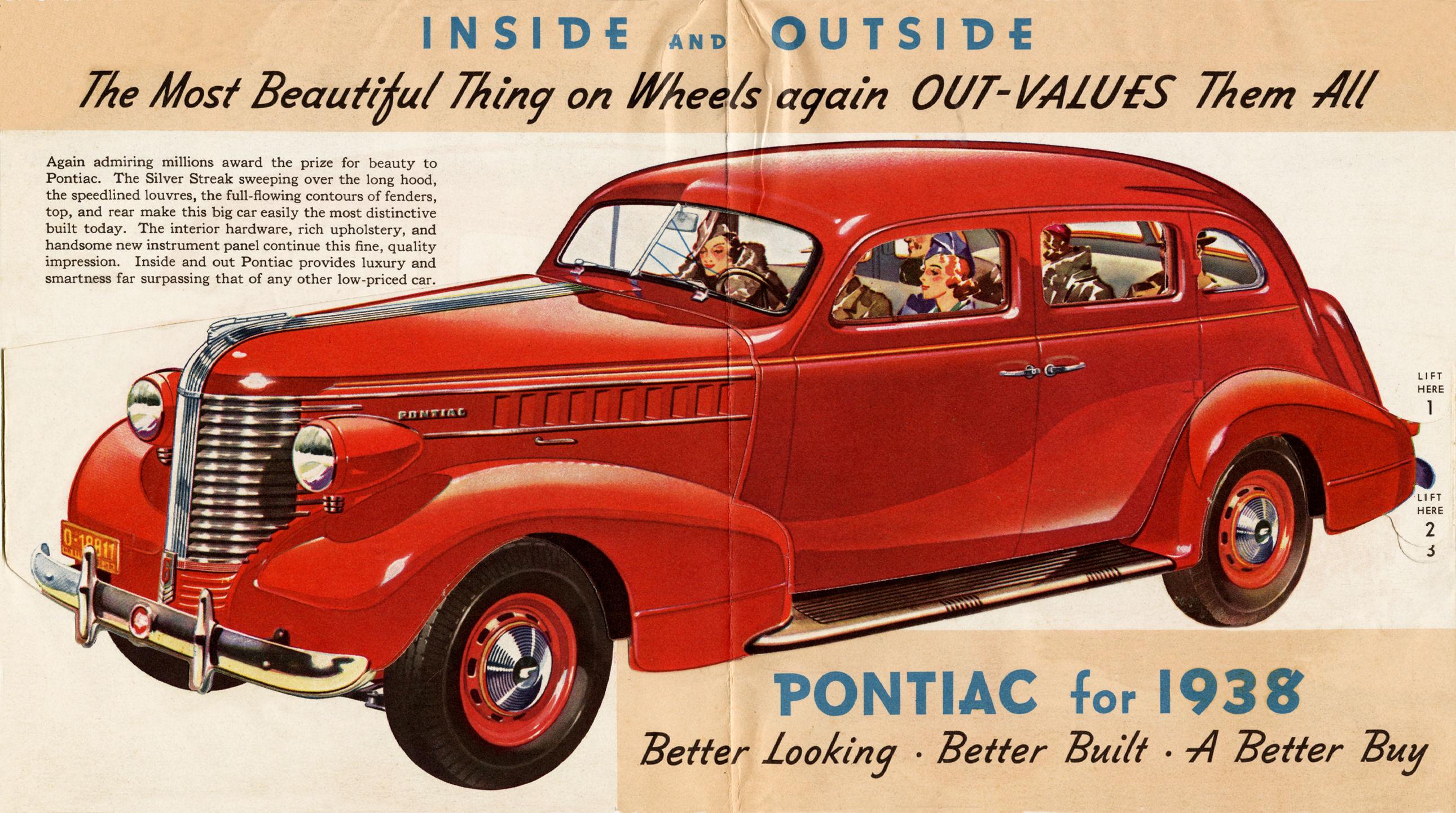 1938 Pontiac Inside Story-02-03