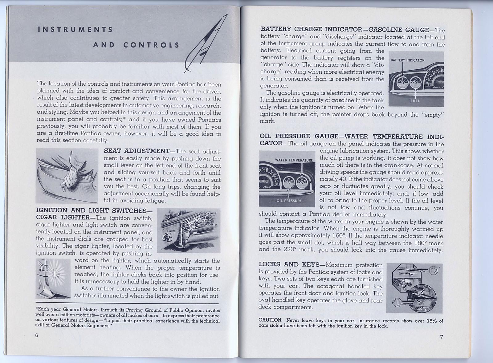 service manual 2006 pontiac montana service manual free. Black Bedroom Furniture Sets. Home Design Ideas