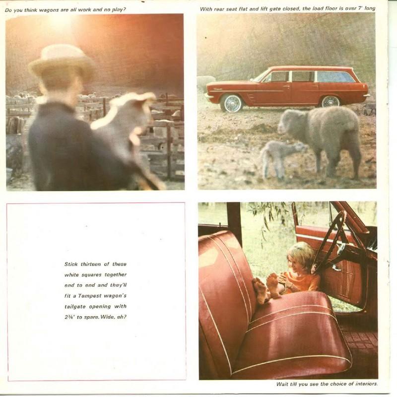 Directory Index Pontiac 1963 Pontiac 1963 Pontiac Tempest