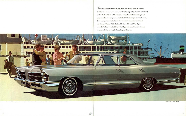 Directory Index Pontiac 1965 Pontiac Album