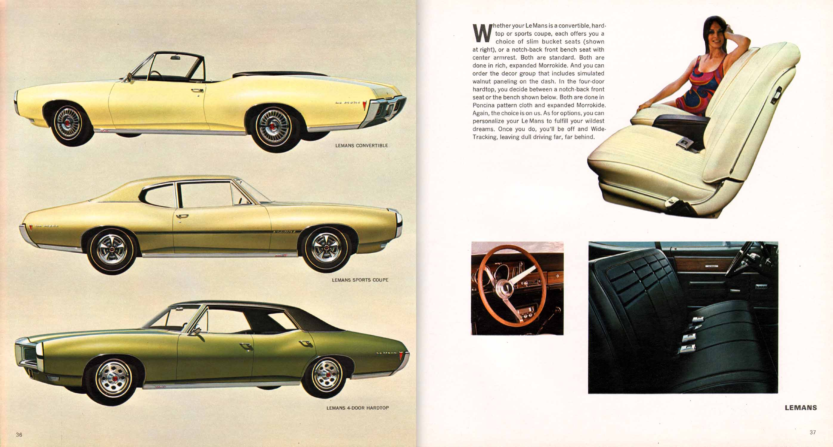 Old Car Dealers >> Directory Index: Pontiac/1968 Pontiac/1968_Pontiac ...