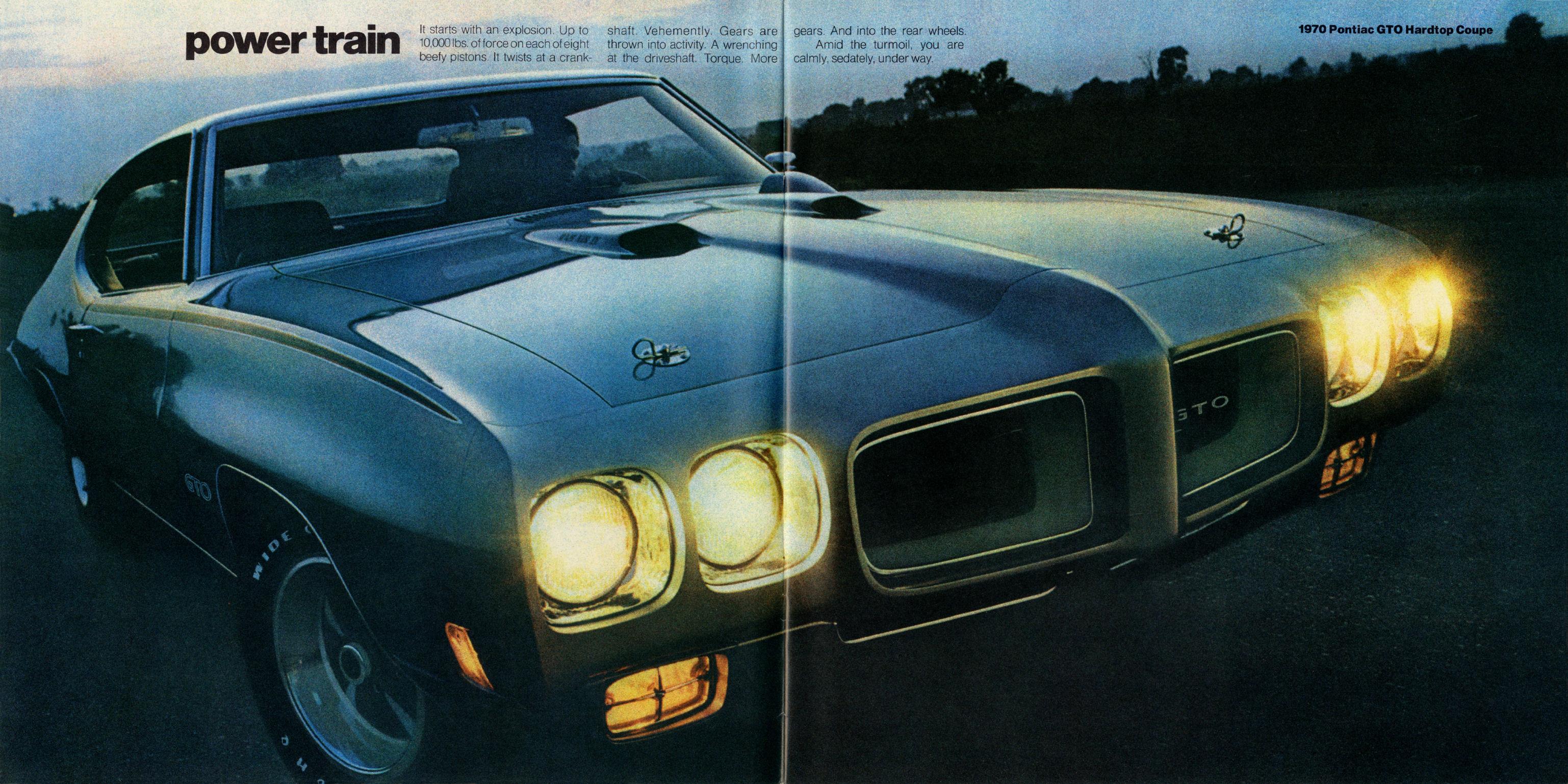 1970%20Pontiac%20Performance-04-05.jpg