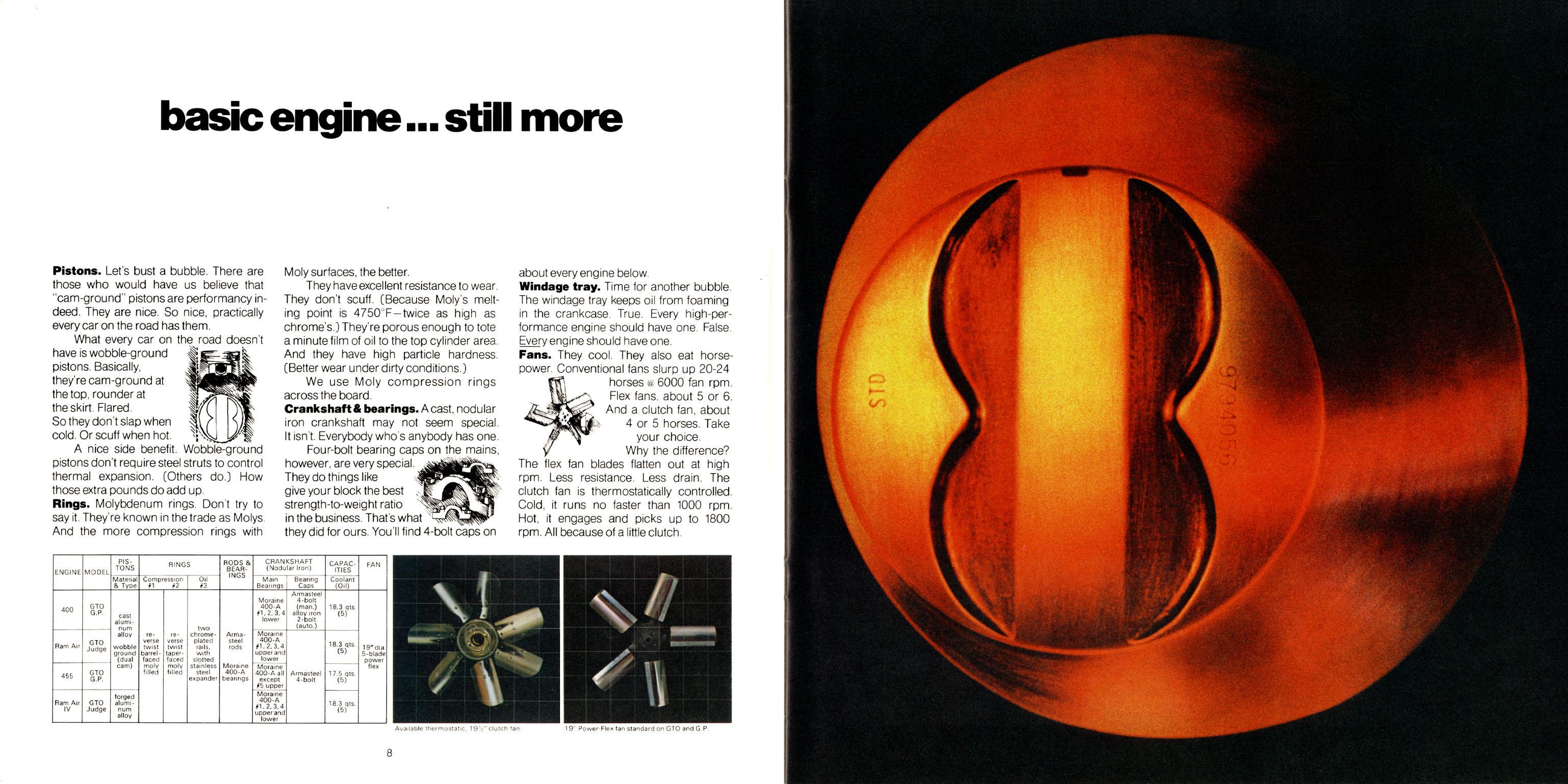 1970%20Pontiac%20Performance-08-09.jpg