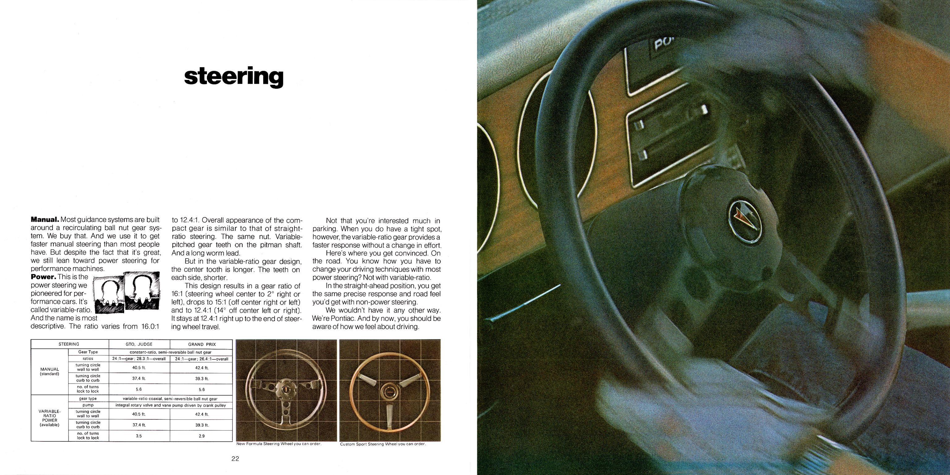 1970%20Pontiac%20Performance-22-23.jpg