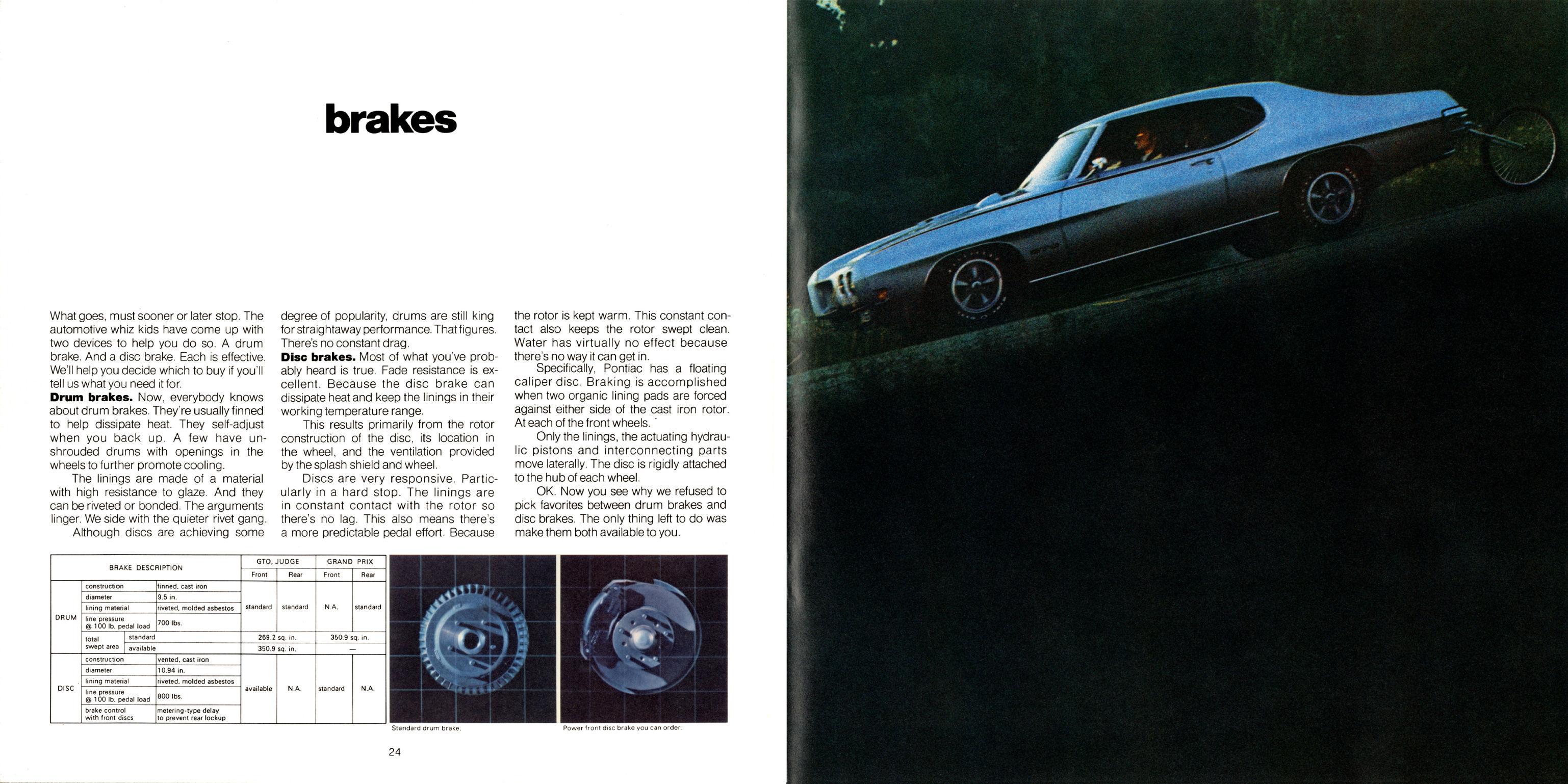 1970%20Pontiac%20Performance-24-25.jpg