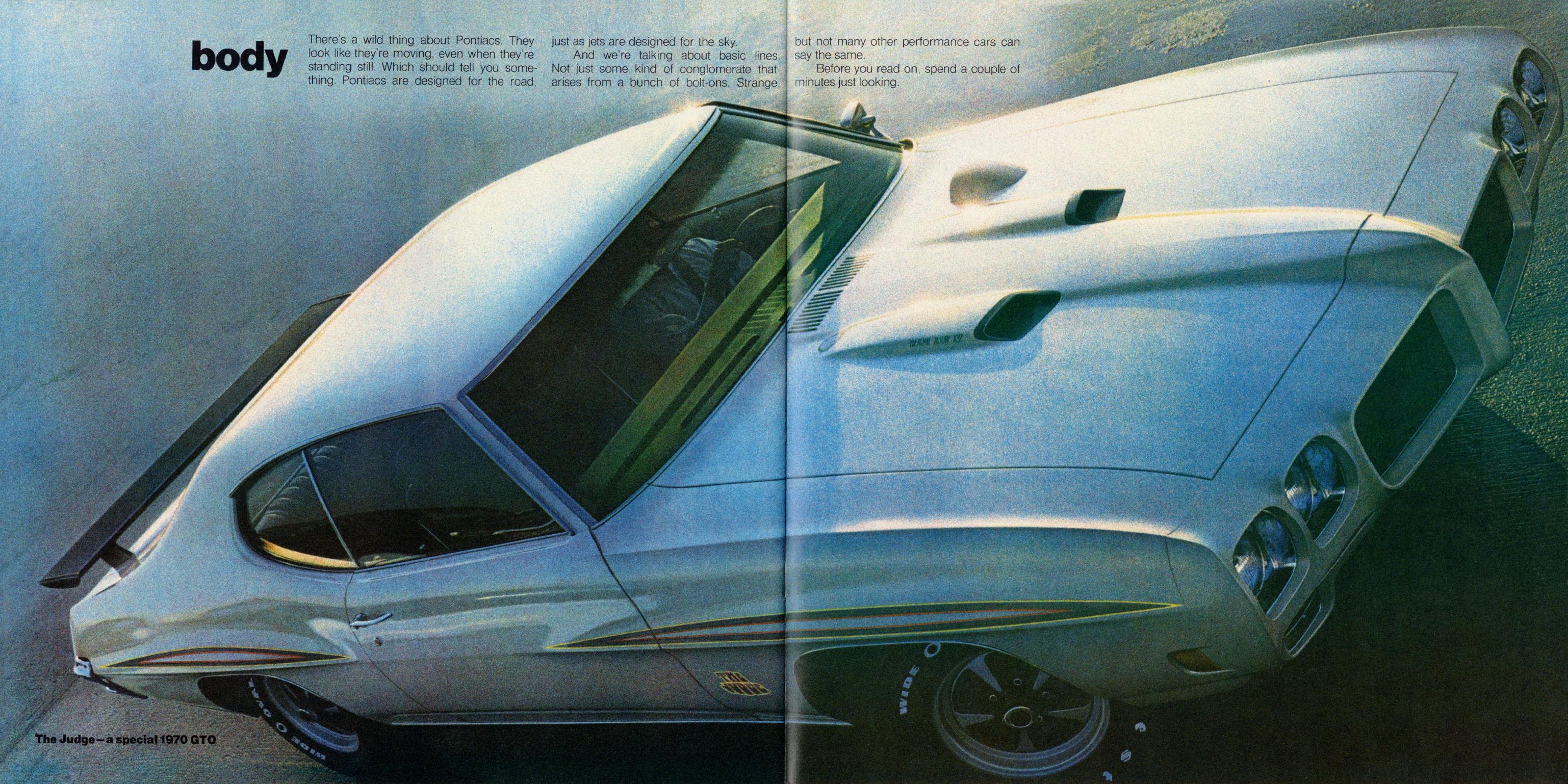1970%20Pontiac%20Performance-26-27.jpg