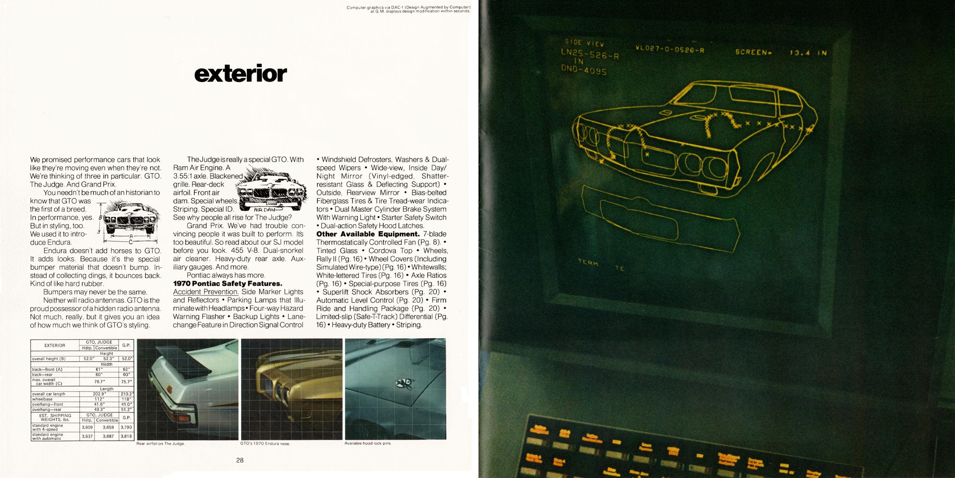 1970%20Pontiac%20Performance-28-29.jpg