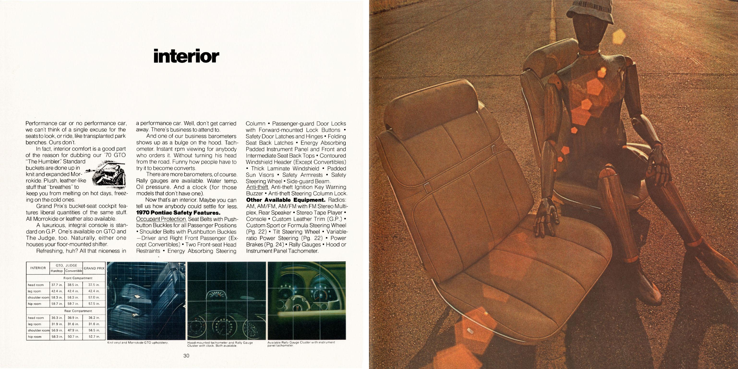 1970%20Pontiac%20Performance-30-31.jpg